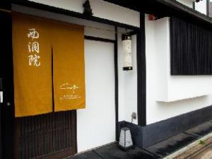 Campton2 Kyoto Nishi-no-Toin
