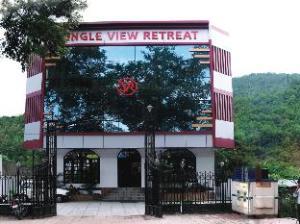 Hotel Jungle View Retreat