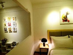 Chongqing Zisu City Guest House