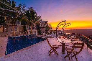 The Resort Angel Hill เดอะรีสอร์ท ภูนางฟ้าเขายายเที่ยง