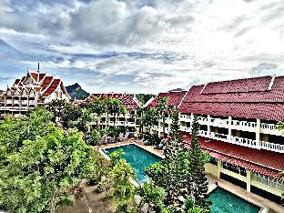 Capital O 406 Krabi Success Beach Resort แคปิตัล โอ 406 กระบี่ ซัคเซส บีช รีสอร์ต