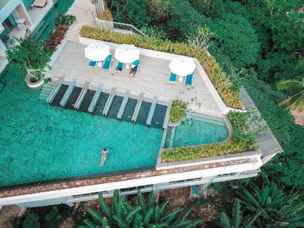 Veloche Group Phuket