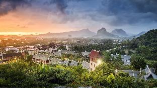 Chada Thai Village