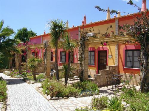 Quinta Do Mar   Country And Sea Village
