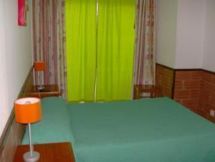 Apartamentos Pinhao