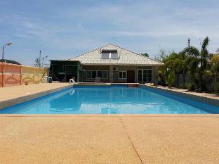%name Prannary Pool Villa หัวหิน/ชะอำ