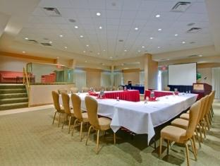 Crowne Plaza Hotel Toronto Airport Toronto (ON) - Meeting Room
