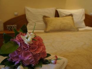/ro-ro/agentia-h-accommodation/hotel/bucharest-ro.html?asq=jGXBHFvRg5Z51Emf%2fbXG4w%3d%3d