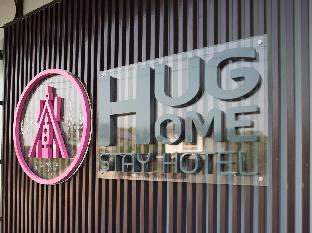 Фото отеля Hug Home Stay Hotel