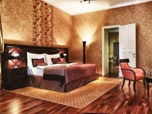 /zh-hk/skaritz-hotel-residence/hotel/bratislava-sk.html?asq=5VS4rPxIcpCoBEKGzfKvtE3U12NCtIguGg1udxEzJ7nKoSXSzqDre7DZrlmrznfMA1S2ZMphj6F1PaYRbYph8ZwRwxc6mmrXcYNM8lsQlbU%3d