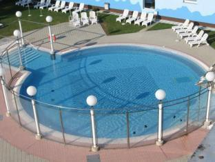 Radenci Spa Resort   Sava Hotels & Resorts