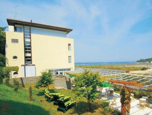 Hotel Oleander   Oleander Resort