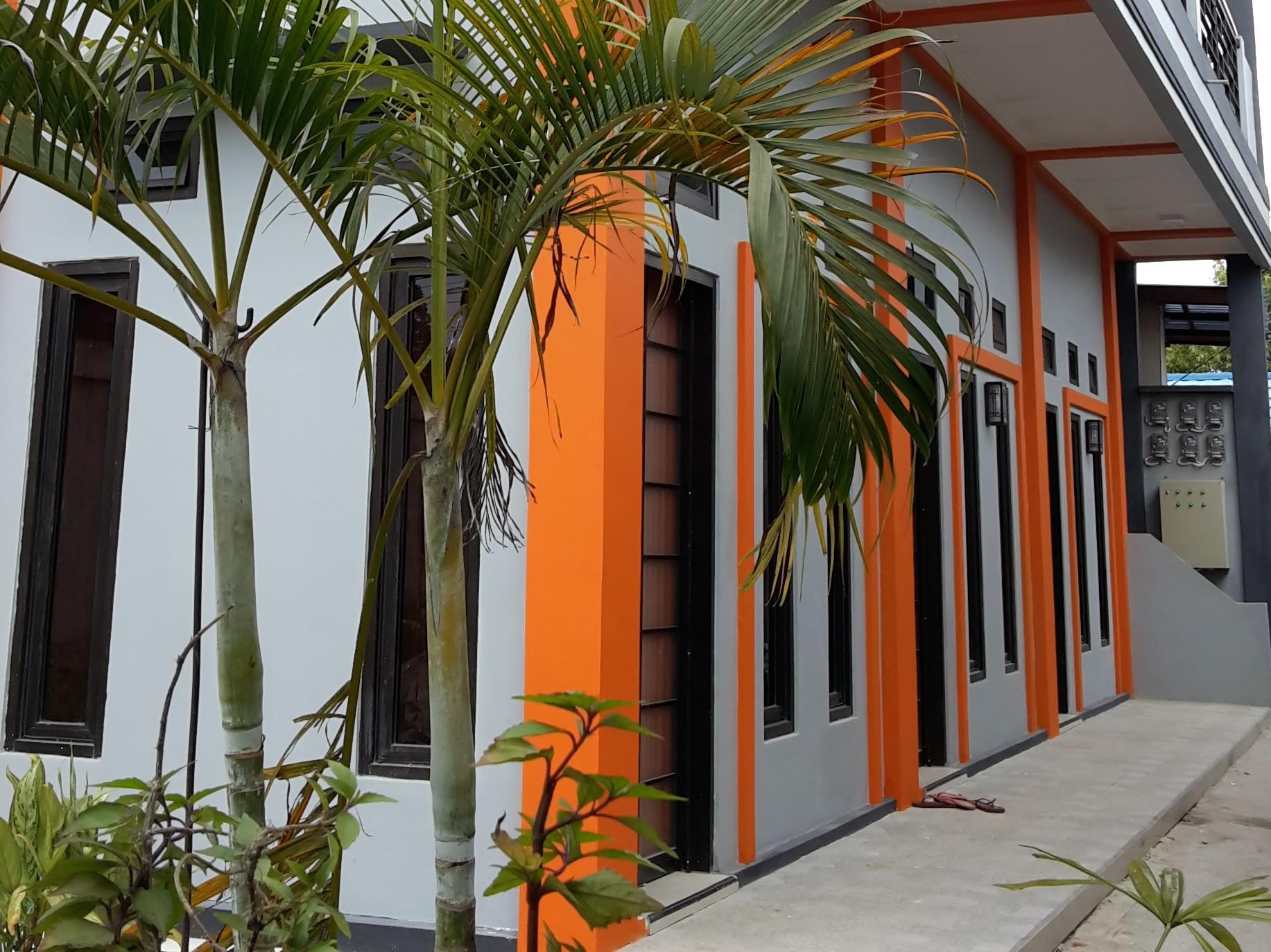 Paays Guest House
