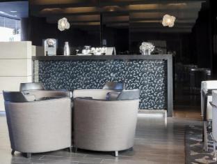 AC Hotel Sants by Marriott Barcelona - Interior