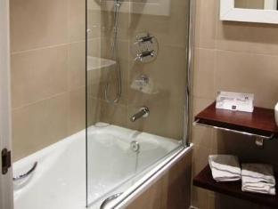 Hotel Royal Ramblas Barcelona - Hot Tub