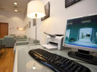 Onix Rambla Hotel Barcelona - Facilities
