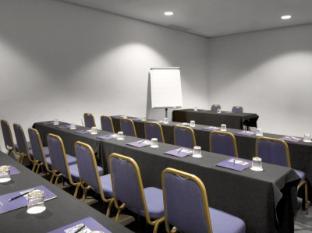 Onix Rambla Hotel Barcelona - Meeting Room