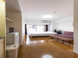 OX 1 Bedroom Apartment Near Akihabara - 49