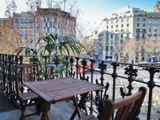 /lv-lv/hotel-paseo-de-gracia/hotel/barcelona-es.html?asq=yiT5H8wmqtSuv3kpqodbCVThnp5yKYbUSolEpOFahd%2bMZcEcW9GDlnnUSZ%2f9tcbj