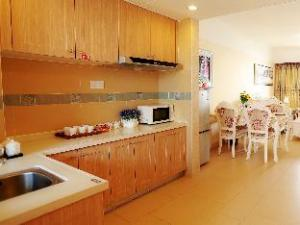 Polam Resort Apartment