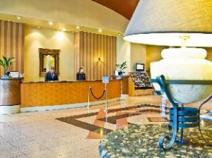 Rydges Hotel Rotorua