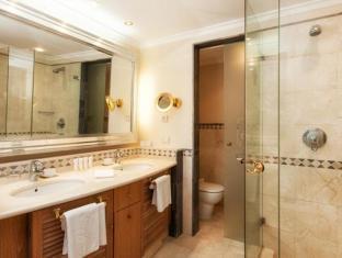 Kempinski Hotel Bahía Estepona - Koupelna