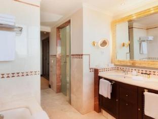 Kempinski Hotel Bahía Естепона - Ванна кімната