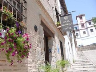 /hotel-casa-morisca/hotel/granada-es.html?asq=vrkGgIUsL%2bbahMd1T3QaFc8vtOD6pz9C2Mlrix6aGww%3d