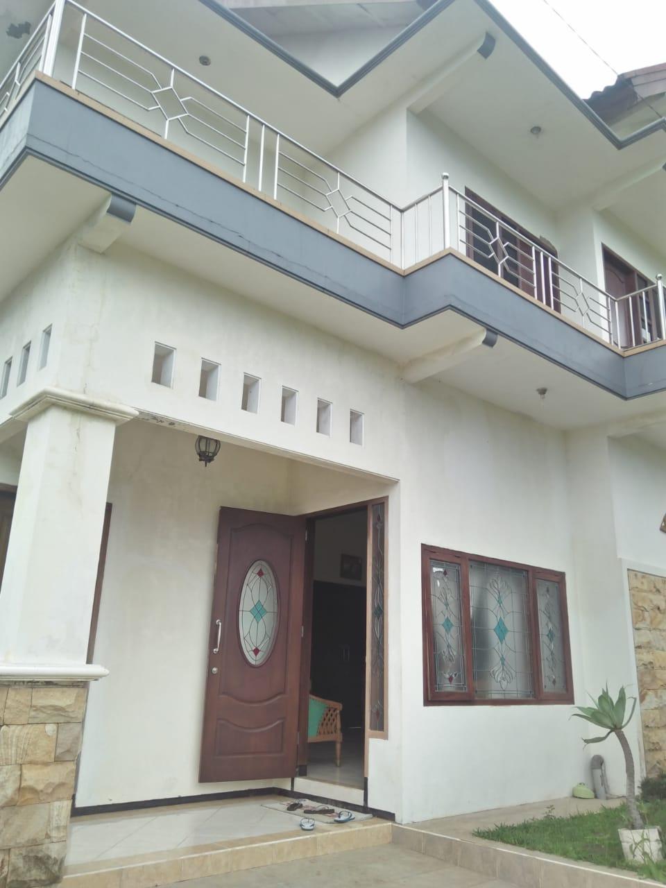 Villa MASBRO 5 Info Ke  085748345864