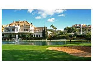 Hotel   Apartamentos Greenlife Golf