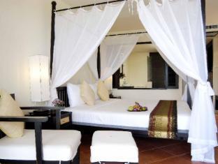 Avantika Boutique Hotel Patong Beach Phuket - Deluxe Garden View