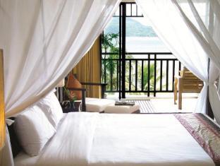 Avantika Boutique Hotel Patong Beach Phuket - Grande Deluxe Sea View