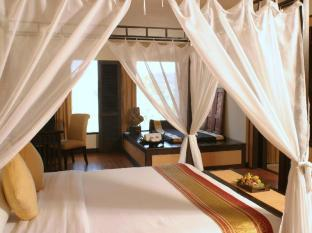 Avantika Boutique Hotel Patong Beach Phuket - One Bedroom Suite