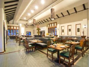 Sunshine Garden Resort Pattaya - Coffee Shop/Cafe