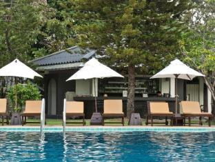 Sunshine Garden Resort Pattaya - Surroundings