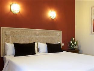 /zh-cn/hotel-princesa-galiana/hotel/toledo-es.html?asq=jGXBHFvRg5Z51Emf%2fbXG4w%3d%3d