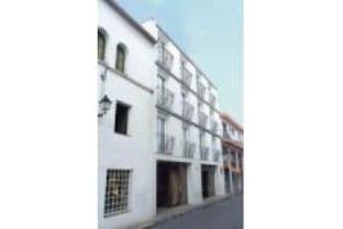 URH Apartments Vila De Tossa