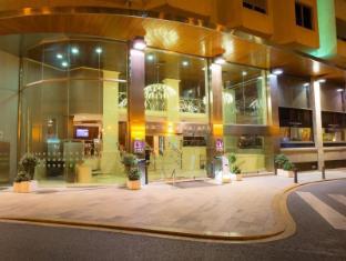 /fi-fi/ayre-hotel-astoria-palace/hotel/valencia-es.html?asq=vrkGgIUsL%2bbahMd1T3QaFc8vtOD6pz9C2Mlrix6aGww%3d