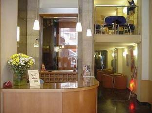 /fi-fi/sweet-hotel-continental/hotel/valencia-es.html?asq=vrkGgIUsL%2bbahMd1T3QaFc8vtOD6pz9C2Mlrix6aGww%3d