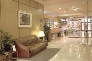 Hotel Don Jaime 54