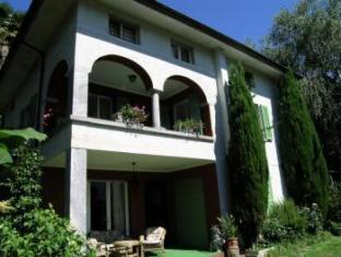 Easy Stay By Hotel La Perla
