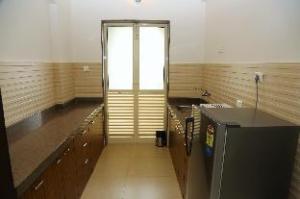 La Vida Residency Suites