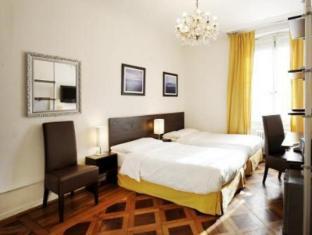/ca-es/torhotel-geneva/hotel/geneva-ch.html?asq=jGXBHFvRg5Z51Emf%2fbXG4w%3d%3d