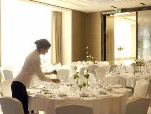 InterContinental Geneva Hotel Geneva - Shops