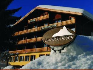 /hotel-lauberhorn/hotel/grindelwald-ch.html?asq=5VS4rPxIcpCoBEKGzfKvtBRhyPmehrph%2bgkt1T159fjNrXDlbKdjXCz25qsfVmYT