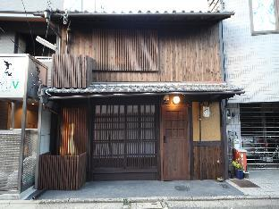 IS Yumeya House