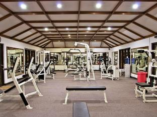 Paradise Island Resort & Spa Maldives Islands - Fitness Room