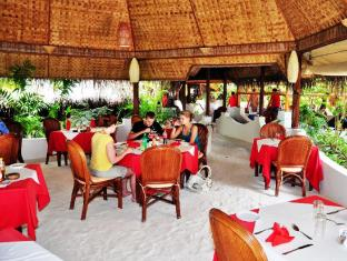 Thulhagiri Island Resort & Spa Maldives Maldives Islands - Restaurant