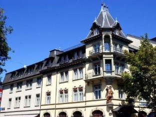 /fi-fi/hotel-waldhorn/hotel/bern-ch.html?asq=vrkGgIUsL%2bbahMd1T3QaFc8vtOD6pz9C2Mlrix6aGww%3d