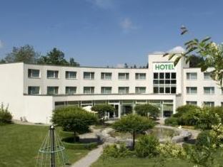Hotel Grauholz